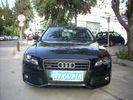 Audi A4 '11 TFSI QUATTRO -thumb-1