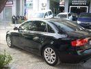 Audi A4 '11 TFSI QUATTRO -thumb-2