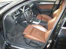 Audi A4 '11 TFSI QUATTRO -thumb-8