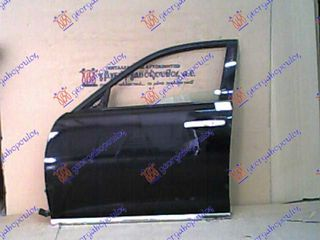 INFINITI FX35/FX45 05-09 - ΠΟΡΤΑ ΕM. ΜΑΥΡΟ - ΑΡ
