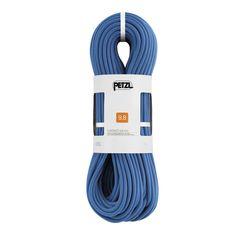 Σχοινί Αναρρίχησης - Δυναμικό PETZL Contact 9.8mm