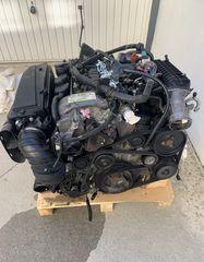 Mercedes moter 646 diesel διαφορά ανταλλακτικα