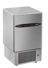 Blast Chillers - Shock Freezers Ιταλίας ATT10