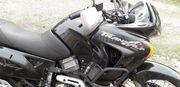 Honda Transalp 650 2000 TRANSALP 650 XLV -thumb-1