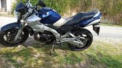 Suzuki GSR 600 2006-thumb-1