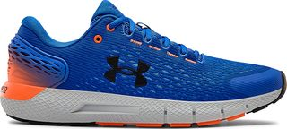Under Armour Charged Rogue 2 3022592-401