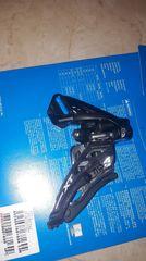 Shimano XT M8000