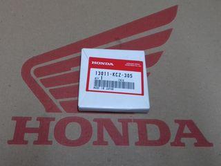 HONDA XR250R/ XR250 (MD30) ΕΛΑΤΗΡΙΑ ΠΙΣΤΟΝΙΟΥ STD ΓΝΗΣΙΑ