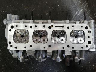 Daewoo - Chevrolet  A16 DMS  96352934
