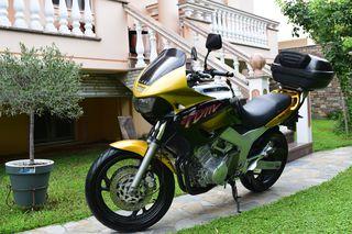 Yamaha TDM 850 '00