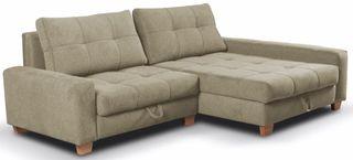 Γωνιακός καναπές Perilla-Αριστερή-Mpez
