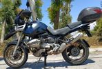 Bmw R 1100 GS '99 R1100GS-thumb-6