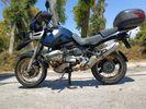 Bmw R 1100 GS '99 R1100GS-thumb-5
