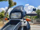Bmw R 1100 GS '99 R1100GS-thumb-13