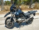 Bmw R 1100 GS '99 R1100GS-thumb-14