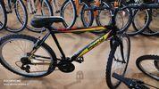 Ποδήλατο mountain '19 IMPERIAL-thumb-1