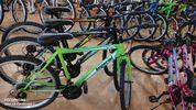 Ποδήλατο mountain '19 IMPERIAL-thumb-2