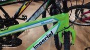 Ποδήλατο mountain '19 IMPERIAL-thumb-4