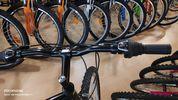 Ποδήλατο mountain '19 IMPERIAL-thumb-3