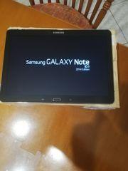 """Samsung tablet 10"""" 16GB 4g sim"""