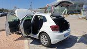 Volkswagen Polo '19 TRENDLINE -thumb-7