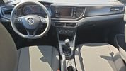 Volkswagen Polo '19 TRENDLINE -thumb-11