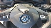 Volkswagen Polo '19 TRENDLINE -thumb-22
