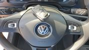 Volkswagen Polo '19 TRENDLINE -thumb-23