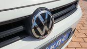 Volkswagen Polo '19 TRENDLINE -thumb-24
