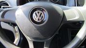 Volkswagen Up 2017 MOVE UP - ΑΥΤΟΜΑΤΟ-thumb-14