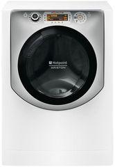 Πλυντήριο/Στεγνωτήριο Hotpoint-Ariston AQD1070D 10/7kg