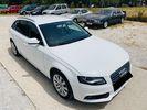 Audi A4 '11-thumb-12
