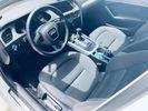 Audi A4 '11-thumb-13