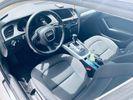 Audi A4 '11-thumb-14