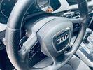 Audi A4 '11-thumb-15