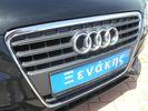 Audi A4 '10-thumb-24