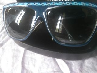 GNISIA Vintage,,piave italy γυαλια ηλιου STIL  TSAKI KENENTH