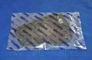Καθρέπτες & εξαρτήματα After Market 372007601