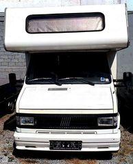 Fiat '92