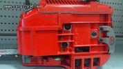 Γεωργικό αλυσοπρίονα-πριονοκορδέλες '21 EFCO MT 2600-thumb-3