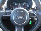 Audi A1 '17 SPORTBACK TDI ΠΕΤΡΕΛΑΙΟ-thumb-14