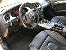 Audi A4 '11 A4 1,8 TURBO TFSI-thumb-5