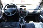 Renault Clio 1998-thumb-4
