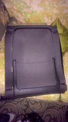 Πλάτη πίσω με δίχτυ από Audi A3 8L bucket Recaro κάθισμα