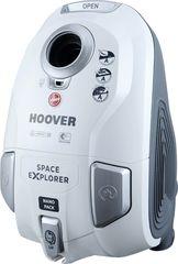 Σκούπα Ηλεκτρική Hoover Space Explorer SL71 SL10011 Λευκή 332858