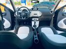 Smart ForFour '15 Passion CRUISE CONTROL ΠΡΟΣΦ-thumb-11