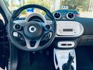 Smart ForFour '15 Passion CRUISE CONTROL ΠΡΟΣΦ-thumb-3