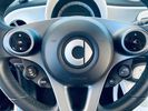 Smart ForFour '15 Passion CRUISE CONTROL ΠΡΟΣΦ-thumb-2