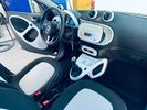 Smart ForFour '15 Passion CRUISE CONTROL ΠΡΟΣΦ-thumb-26