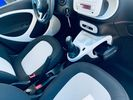 Smart ForFour '15 Passion CRUISE CONTROL ΠΡΟΣΦ-thumb-28